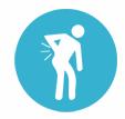 Osteopathic and Orthopedic